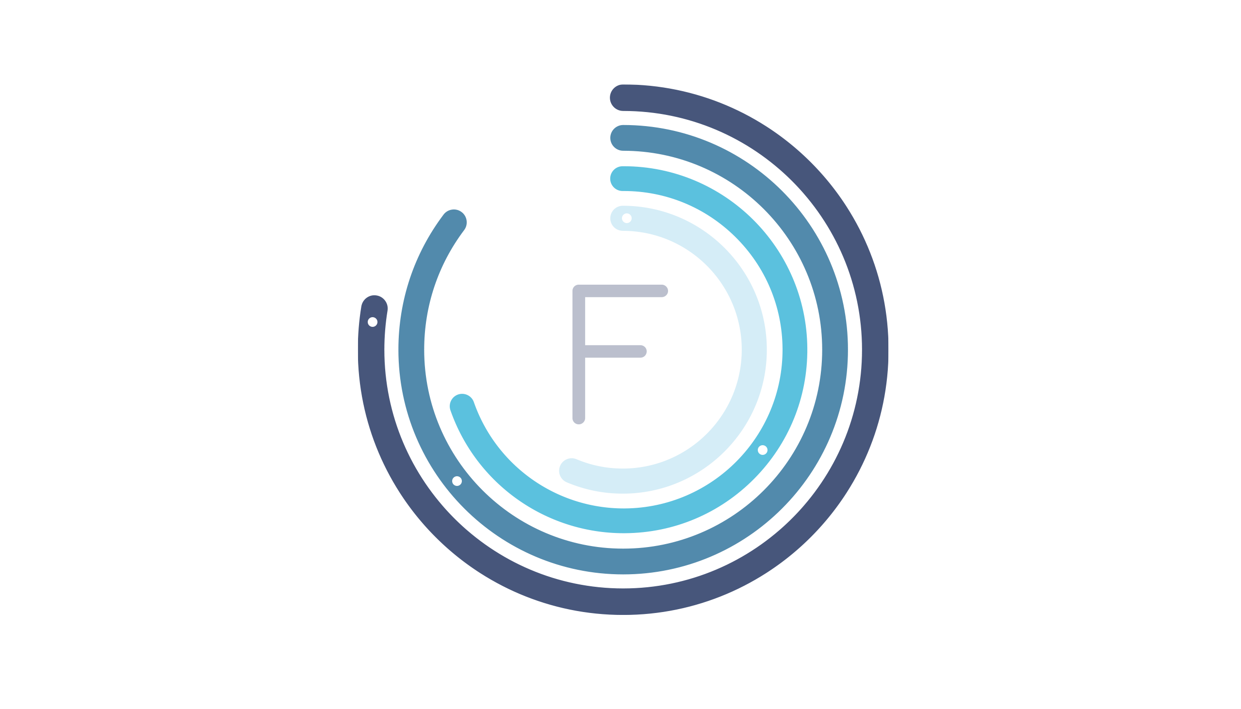 Forian Logo.