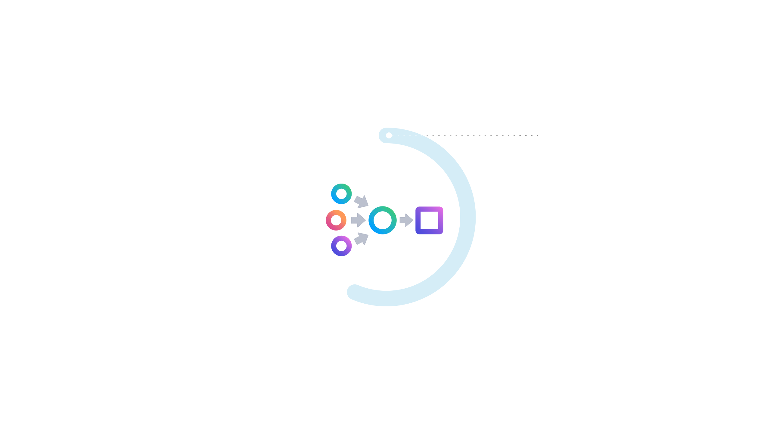 Insight Methodology: Combining proprietary algorithms, AI, and data science to improve business and health outcomes.