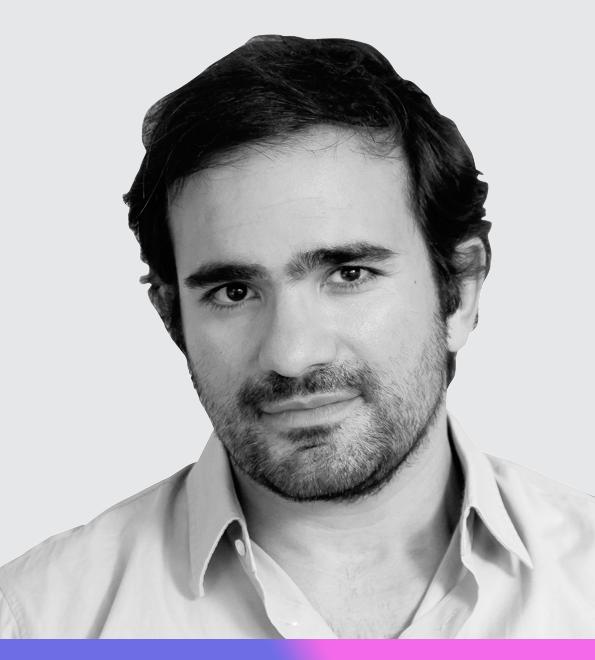 Alberto Pardo Saleme