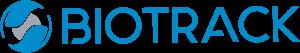 BioTrack Logo.